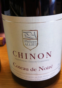 2008AllietChinonNoire
