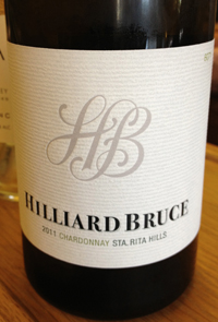 2011HilliardBruceChard