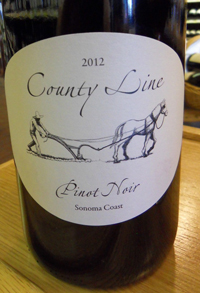 2012CountyLinePN