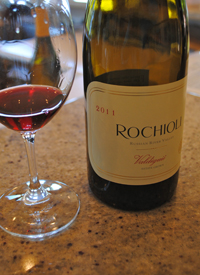 2011RochioliValdigue