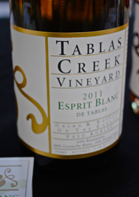 2011TablasBlanc