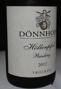 2012DonnhoffHPTrocken
