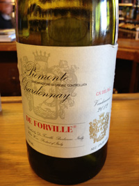 2012DeForvilleChard