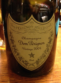 2004Dom