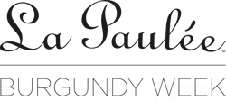 La Paulee SF Burgundy Week 2014