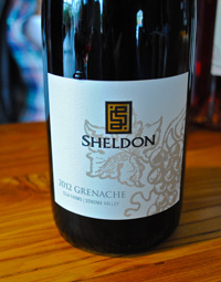 2012SheldonGrenache