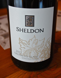 2013SheldonGrenacheBlanc
