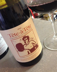 2010TerreRougeTete