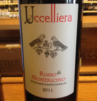 2011UccellieraRosso