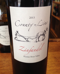 2013CountyLineZin