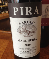 2010PiraMargheria