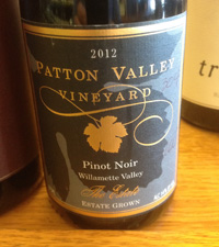 2012PattonValleyEstate