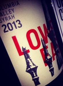 2013LowerEastSyrah