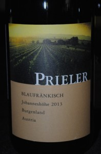 2013PrielerJohanneshole