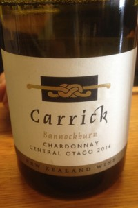 2014CarrickChard