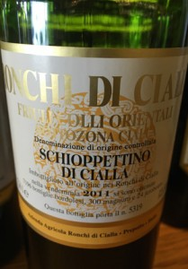 2011RochidiCiallaSchioppettino