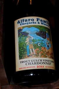 2014AFVTroutCH