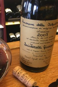 2007quintarelliamarone