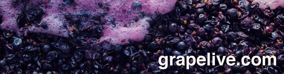 grapelive.com